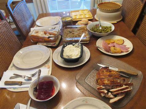 1 669 661 tykkäystä · 17 708 puhuu tästä · 2 137 125 oli täällä. Kroger Christmas Meals To Go / Cook Take Out Or Dine Out Compare Thanksgiving Dinner Costs
