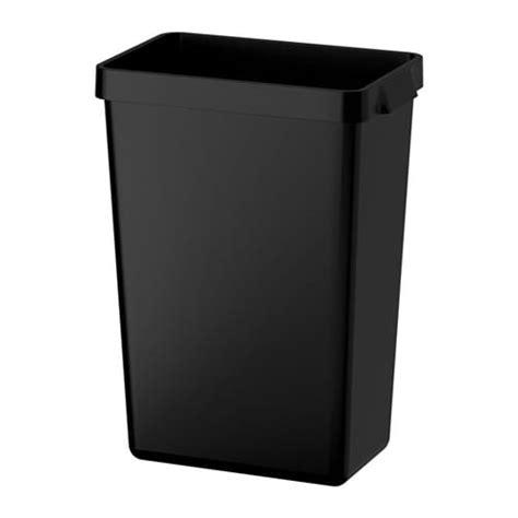 compost bin kitchen variera recycling bin ikea