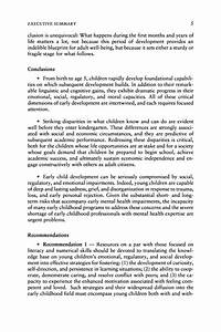 My Brother Sam Is Dead Essay how do you start a creative writing piece top essay writing services uk how i help my parents at home essay