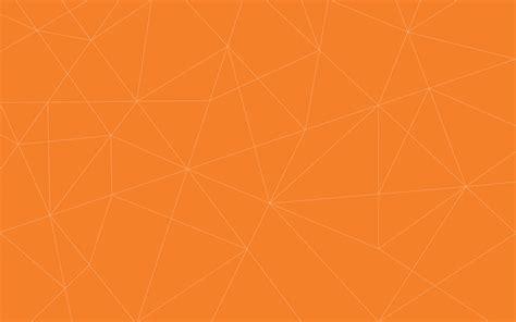 hd orange wallpaper desktop wallpapers  hd wallpapers