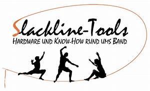 Der Rucksack Kaiserslautern : erlebe die monkey familie ~ Watch28wear.com Haus und Dekorationen