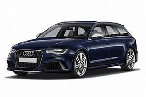 Prix Audi Rs6 : audi rs6 avant v8 4 0 tfsi 560 quattro tiptronic 8 moins chere ~ Medecine-chirurgie-esthetiques.com Avis de Voitures