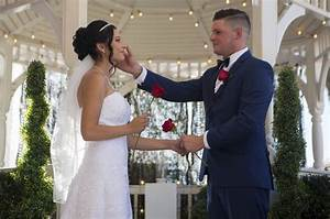 las vegas wedding industry wants to boost marriage rate With las vegas courthouse wedding