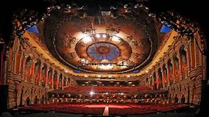 Fox Theater Detroit Seating Chart Suites Brokeasshome Com