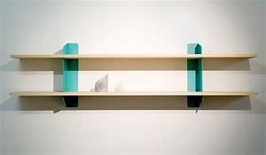 enchanting furniture uncategorized wall shelf unit designs With wall mounted shelf the types and simple ideas