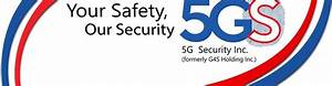 Working At 5g Security  Inc   Formerly G4s Holding  Inc