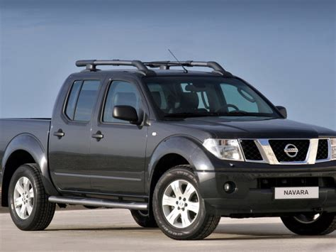 Nissan Navara Backgrounds by Nissan Navara Wallpapers And Images Wallpapers Pictures