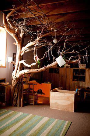 Baum Im Zimmer by Baum Im Zimmer Zuk 252 Nftige Projekte Kindergarten Ideen