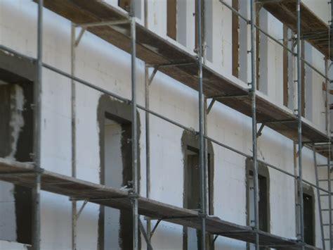 isolante interno materiali isolanti termici per la casa caratteristiche e