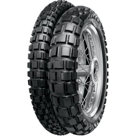 rated   road motorcycle dual purpose tires