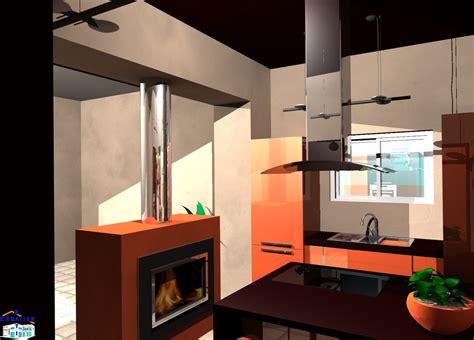 cuisine ouverte sur sejour salon cuisine ouverte sur salon séjour 14 messages