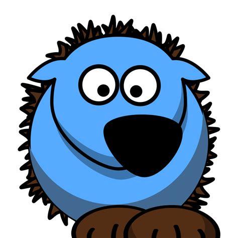 hedgehog    revised png svg clip art  web