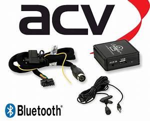 Bluetooth Empfänger Auto : bluetooth empf nger nachr sten adapter volvo 58 001 ~ Jslefanu.com Haus und Dekorationen