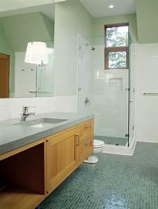 26+ Bathroom Flooring Designs Bathroom Designs Design