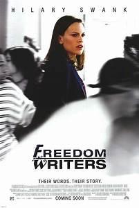 Freedom Writers Movie Quotes. QuotesGram
