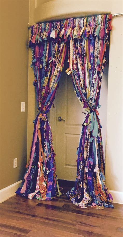 hippie shop home decor best 25 bohemian curtains ideas on