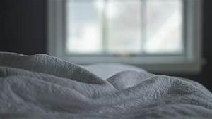 Trockene Luft Im Schlafzimmer : schlafst rungen antenne steiermark ~ Lizthompson.info Haus und Dekorationen