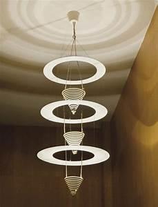 Eileen Gray Lampe : zoom sur eileen gray d couvrir ~ Markanthonyermac.com Haus und Dekorationen