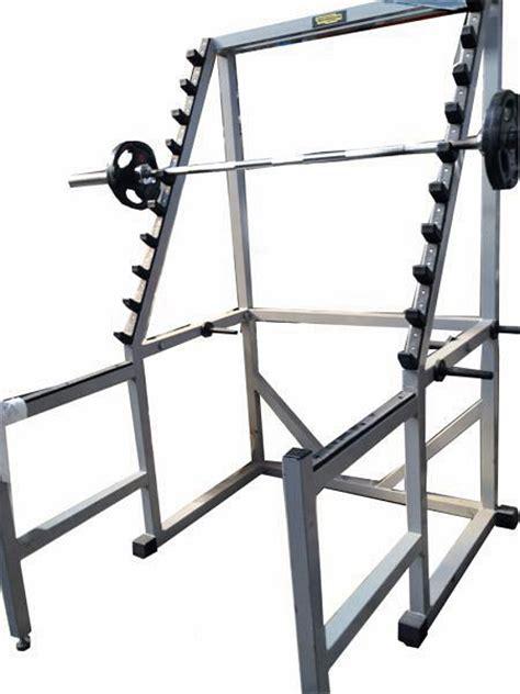 squat rack price technogym strength cardio used equipment grays fitness