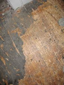 asbestos mastic dangers With vinyl flooring dangers