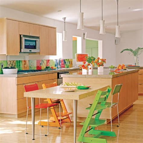 colorful kitchen ideas colorful kitchen backsplash pictures 29 at in seven