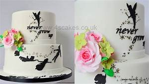 4S Cakes:Cake Makers in Beckenham Bromley London Cake and