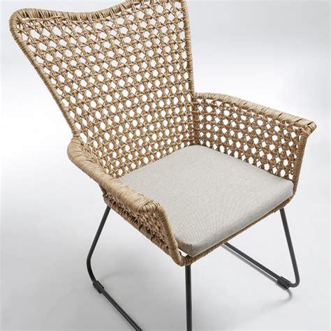 fauteuil de meditation en rotin fauteuil en rotin id 233 es de d 233 coration int 233 rieure decor