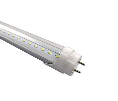 48 inch fluorescent light 4 foot led light f32t8dw fluorescent replacement tube