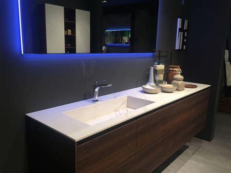designer bathroom vanity stylish ways to decorate with modern bathroom vanities