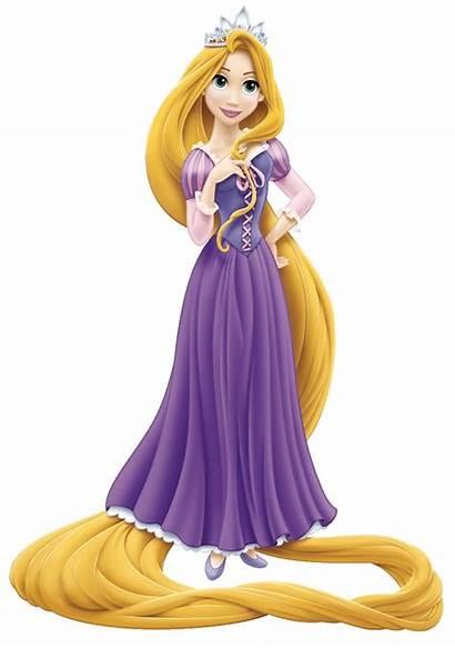 Rapunzel Disney Alchetron Writing Film Character Princesses