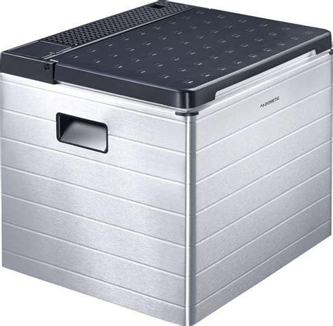 kühlbox 12v 230v test dometic combicool acx 35 absorber k 252 hlbox 12v 230v gas 30mbar dometic bei cingshop