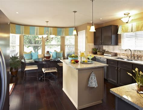 kitchen room color combinations kitchen and dining room color schemes at home design ideas 5580