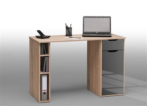 bureau design contemporain deco bureau design contemporain maison design bahbe com