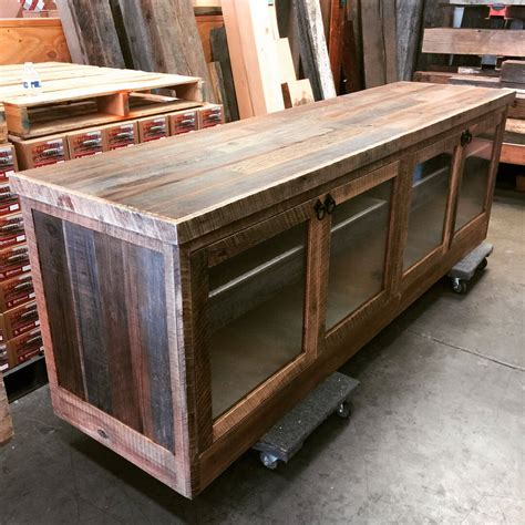 custom wood products handcrafted cabinets custom builds and design true american grain reclaimed wood