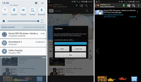 downloader for android tablet how to to android phone or android tablet