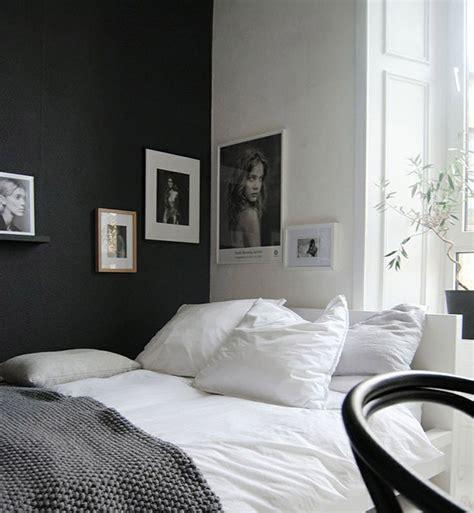 Bedroom Minimalist by Calming Minimalist Bedroom Inspiration Moodboard