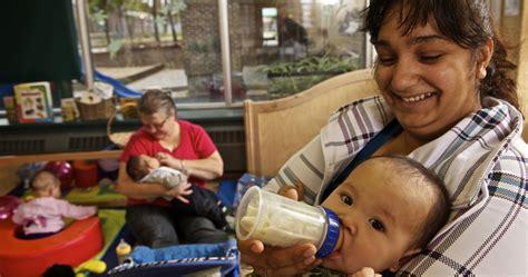 province  manitoba fs child care