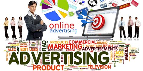 advertising courses advertising humanities courses in advertising career