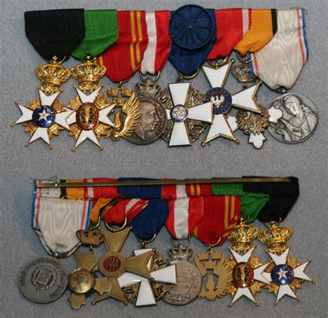 awards and decorations 1939 45 medal buyers medal dealers the great war for