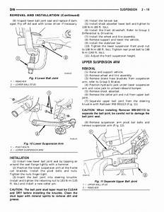 32 2003 Dodge Durango Heater Hose Diagram