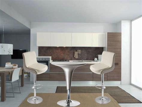 Sgabelli Design Offerta by Tavoli Tavolo In Abs Silver Design Per Sgabelli C G Home