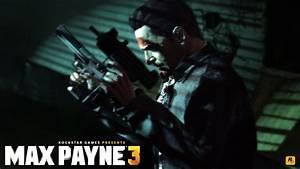 Max Payne 3 Wallpaper 1920x1080 Select Game