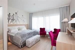 Tableau Chambre Adulte : 25 id es fantasitiques pour une d co chambre adulte moderne ~ Preciouscoupons.com Idées de Décoration