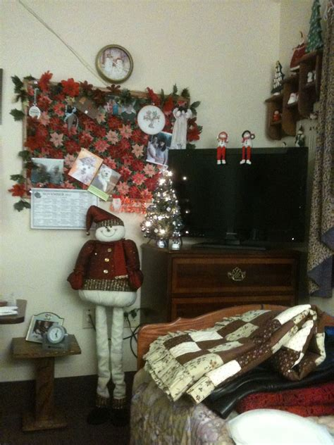 Decoration Ideas For Small Homes by Decorations For Small Nursing Home Decorating