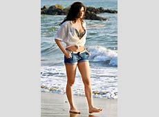 Jacqueline Fernandez Latest Bikini HD Picture