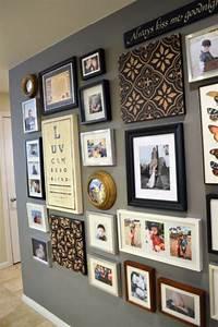 Creative frame decoration ideas for your house bored art