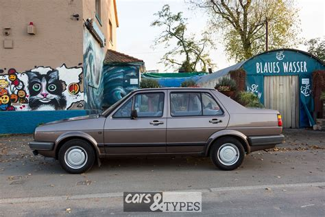 P09 Volkswagen Jetta Ii En