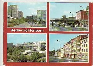 Fahrradladen Berlin Lichtenberg : alte ansichtskarten postkarten von antik falkensee berlin lichtenberg alte ansichtskarten bilder ~ Orissabook.com Haus und Dekorationen