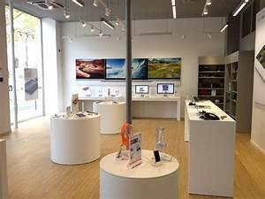 Apple Store Bayonne : r ductions chez des apple premium resellers macgeneration ~ Gottalentnigeria.com Avis de Voitures