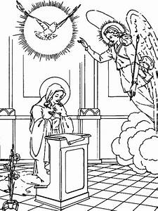 Holy Spirit Drawing At Getdrawingscom Free For Personal